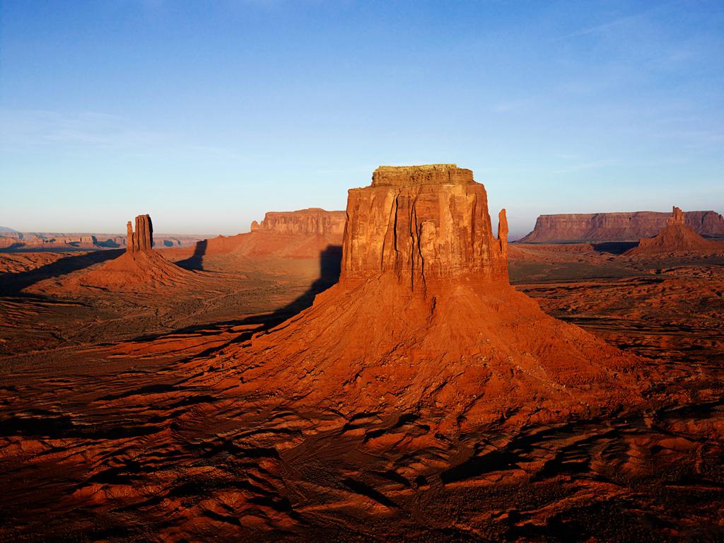 http://www.tplps.hlc.edu.tw/uploads/tadgallery/2009_03_12/10_Desert.jpg Photo Test.